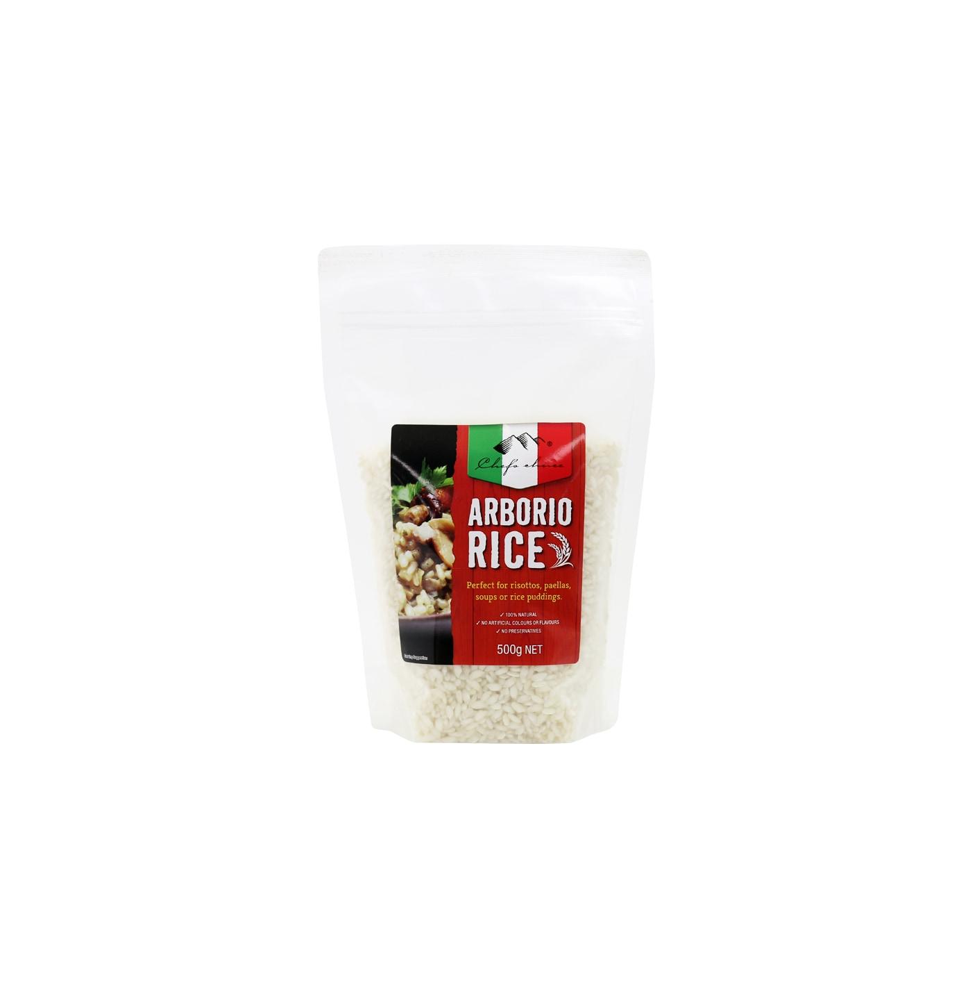 Arborio Rice 500g