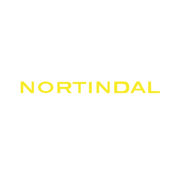 Nortindal brand